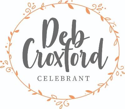 Deb Croxford Celebrant